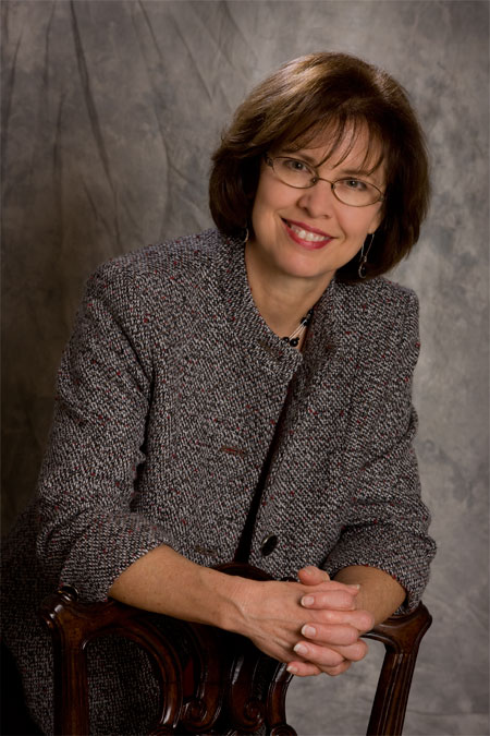 Patricia Bitter, Individual and Couples Counseling, St. Louis